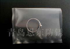 银用防锈袋