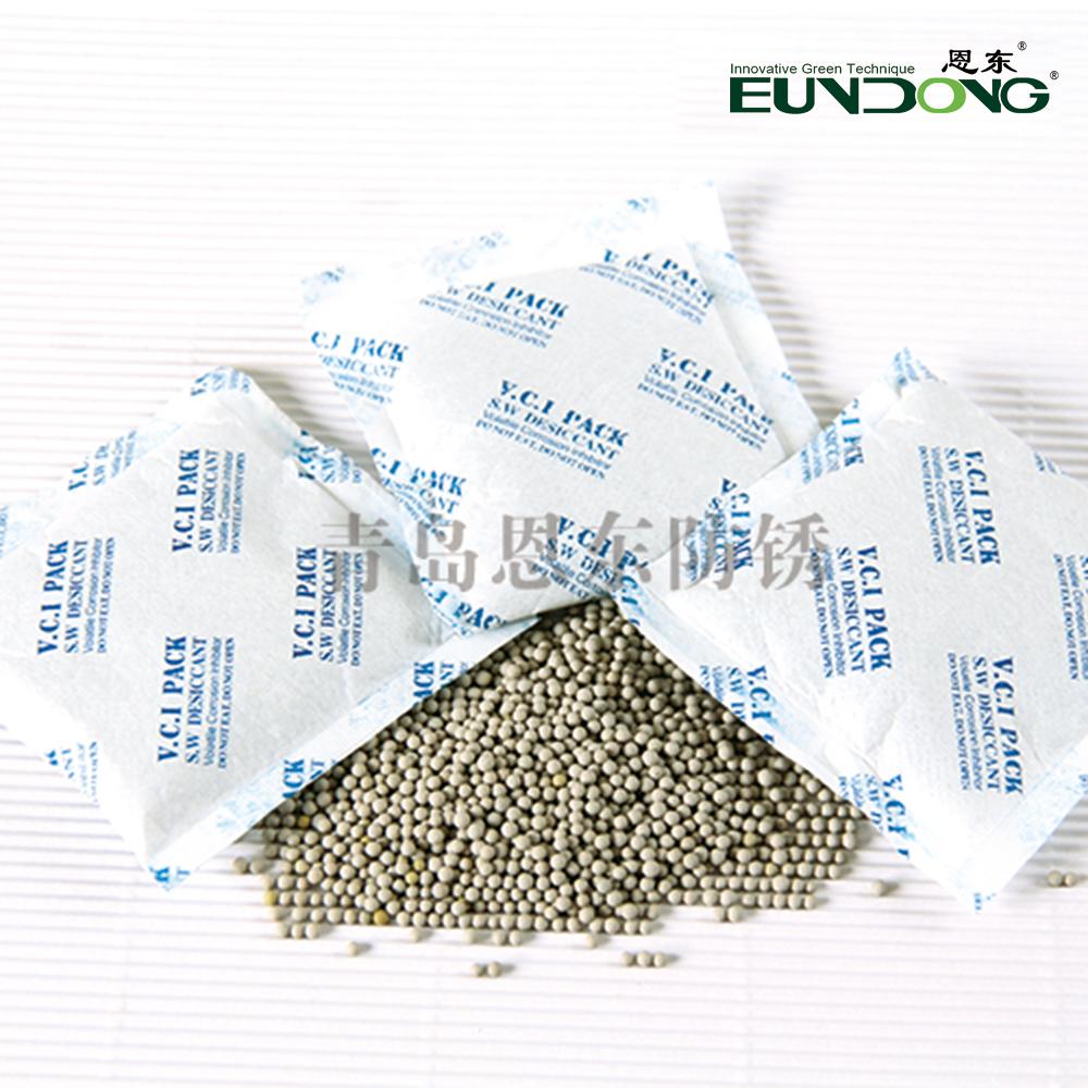 气化性防锈干燥剂