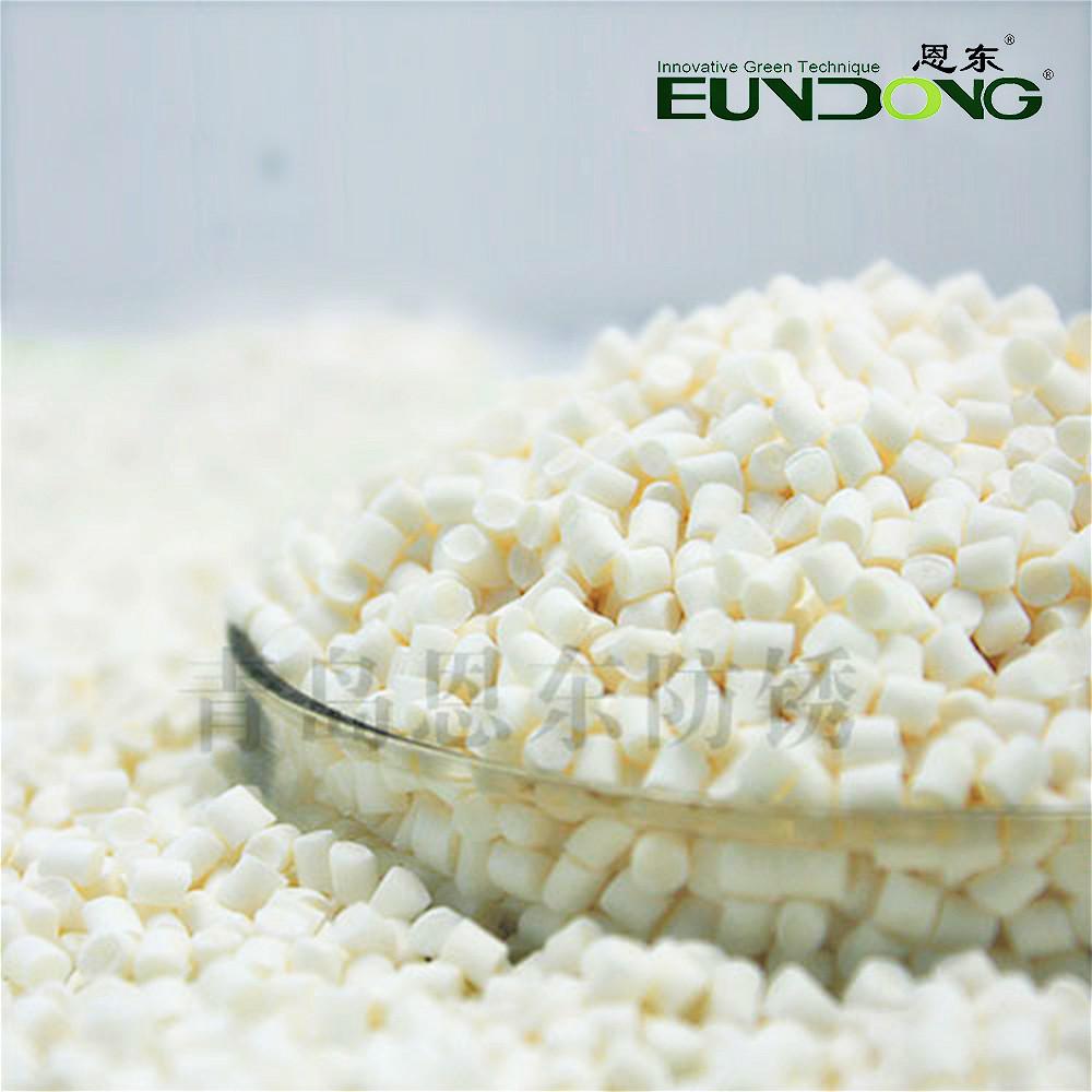 多金属气化性防锈母粒