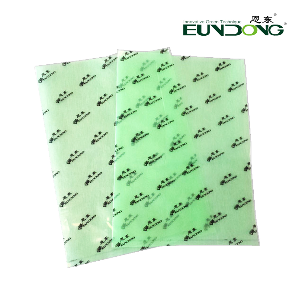 气化性防锈袋-平口袋