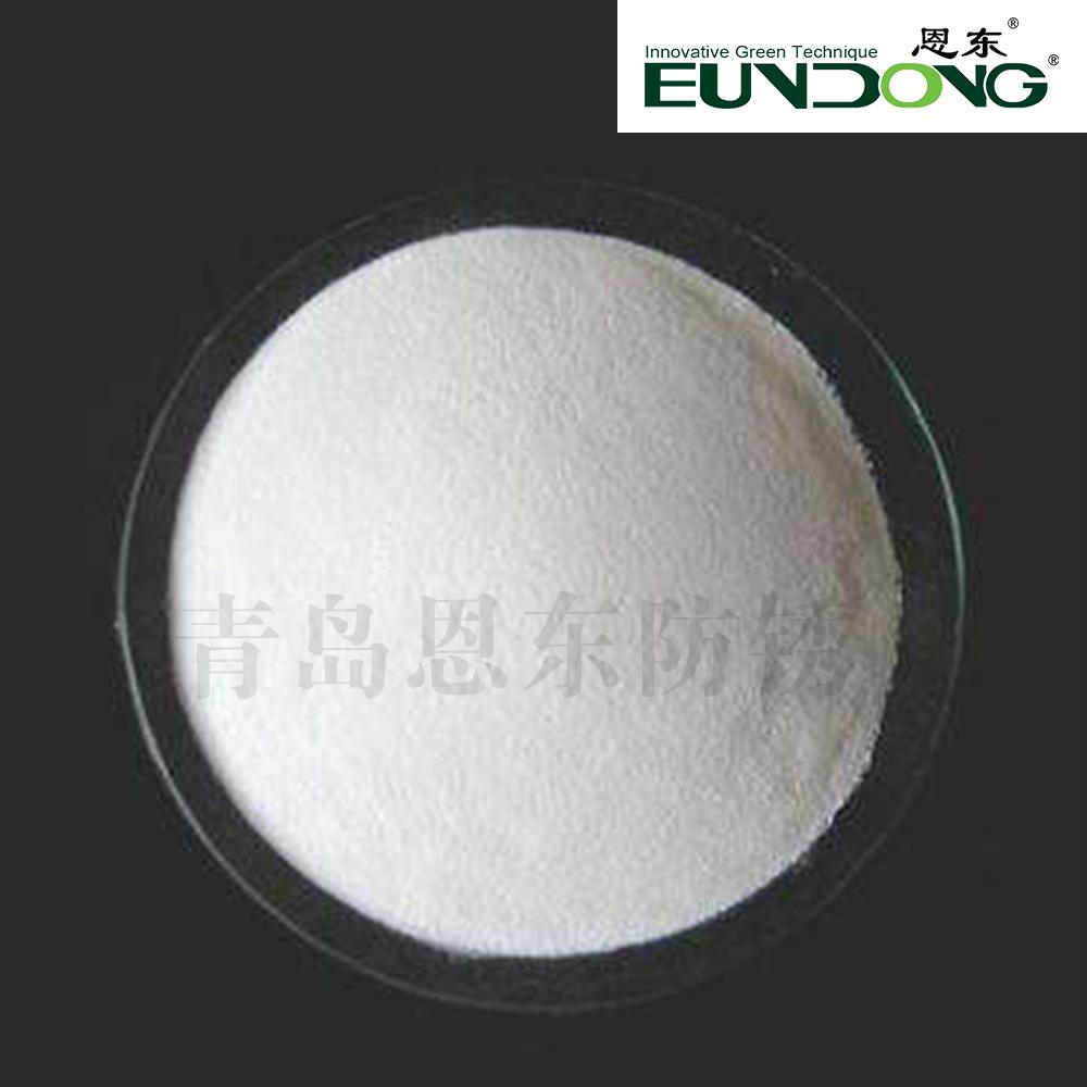 壓力容器專用氣化性防鏽粉末